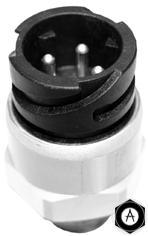 4410441010 Датчик давления тормозной системы