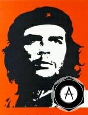 chegevara Че Гевара