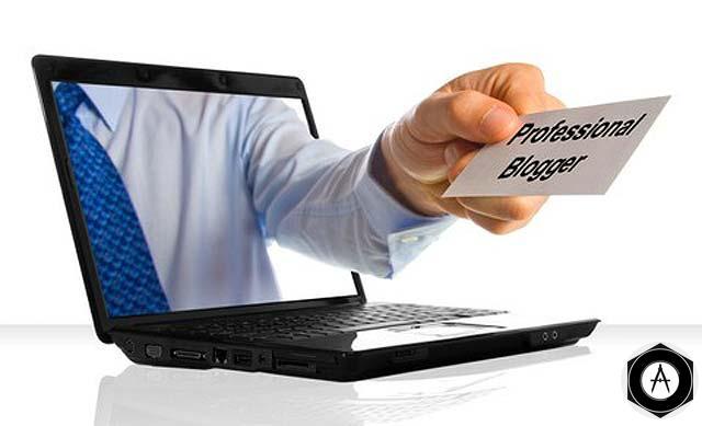 blog_professional Нарушение Обработки Сенсорной Информации