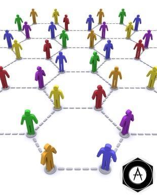 istock-social-network интересный контент и добавили его в информационные  ресурсы