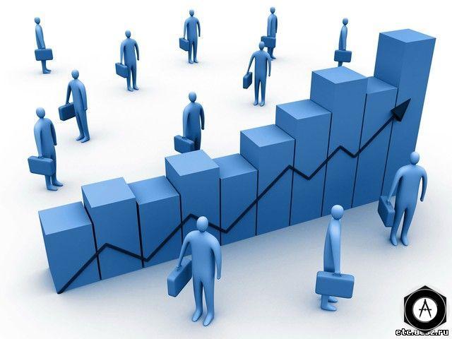 marketinga_i_prodazh_smart Эксперты нашего предприятия имеют