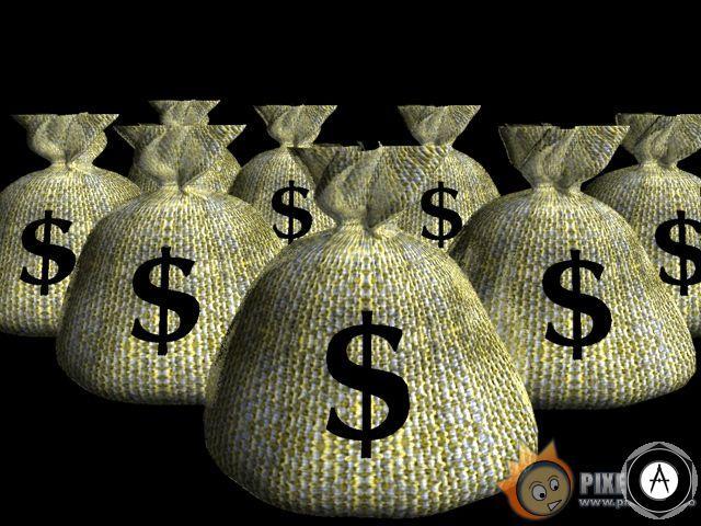 Анализ финансовых ресурсов предприятия