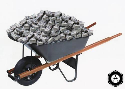 Аренда лизинг основных фондов, кредит сбербанке целевой