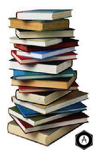 Библиотека = архив документооборота