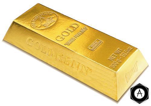 в области предоставления ресурсов золотодобывающим предприятиям