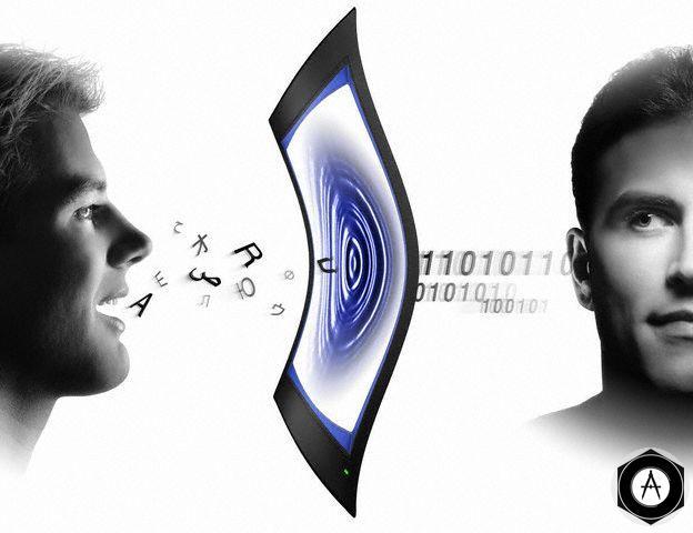 В России создадут виртуального сотового оператора