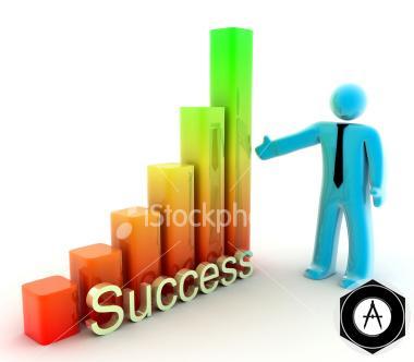 Гарантом успеха предприятия является грамотное ведение его бухучета
