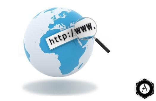 ЕС запускает новый интернет-ресурс для борьбы с коррупцией