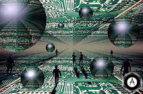 информационные войны как новая модель коммуникации