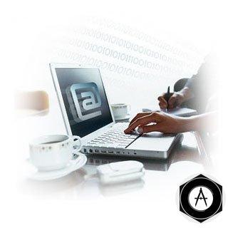 Информационные технологии в системе