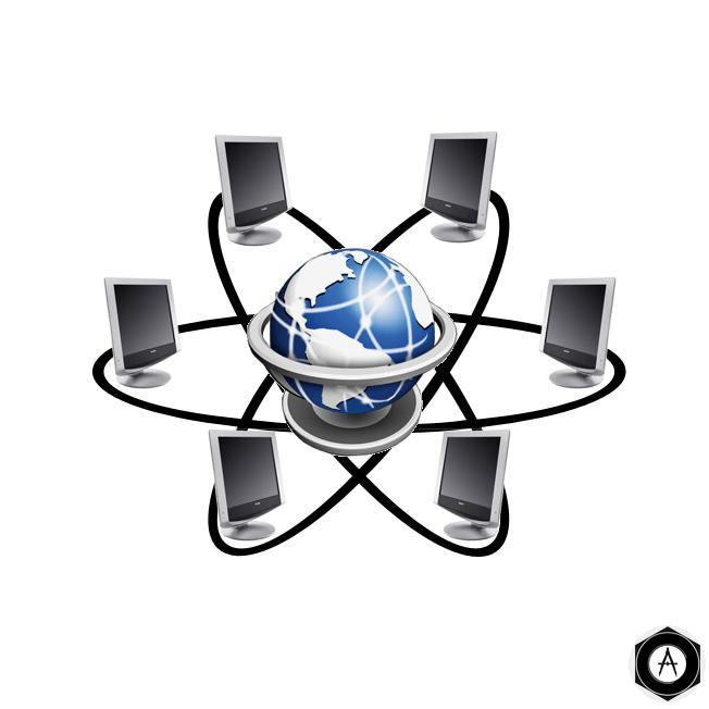 Информационные технологии и общество- Интернет номинирован на