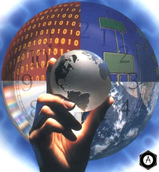 ИТ-семинар Информационные системы