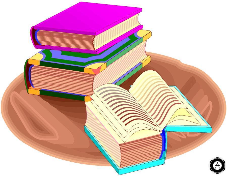 книги справочники books