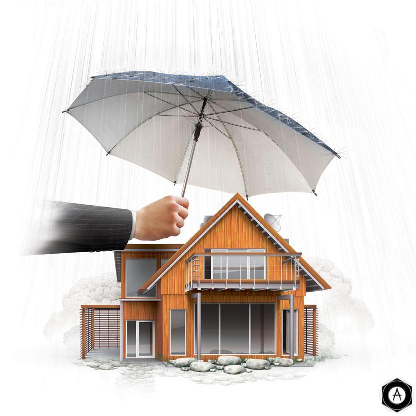 Оценка предприятия (бизнеса), оценка недвижимости и земельных участков