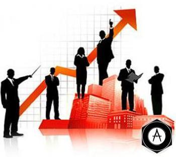 Подготовка и обучение персонала предприятия и служби безопасности