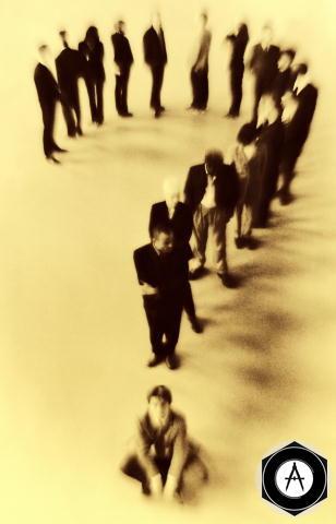 Практика перевода работников с одного предприятия на другое