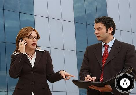 Противодействие уловкам в деловом общении