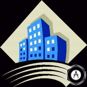 реализуется программа строительства социального жилья