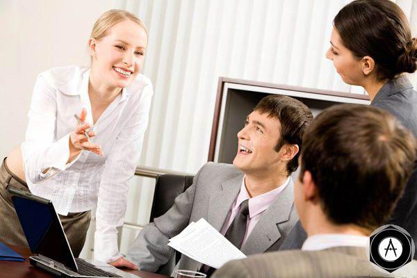 тренинг общения Психология влияния и защита от манипуляций
