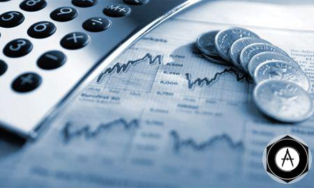 Убыток предприятий РФ составил более 300 млрд рублей