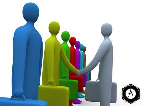 Ценнейшим ресурсом каждого предприятия  являются его сотрудники