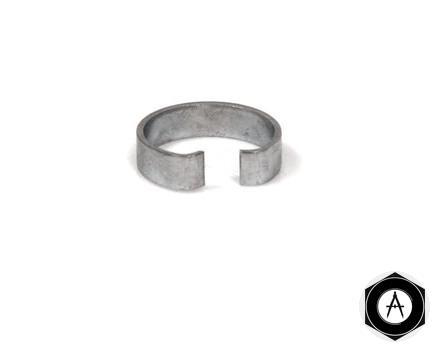 0318802020 Опорное кольцо колодки