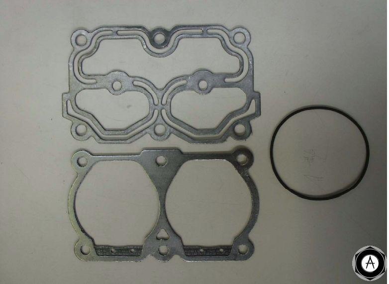 K007997 Рмк прокладок компрессора