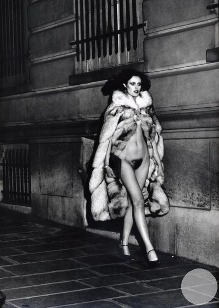 Laura проспект Георга 5 Париж
