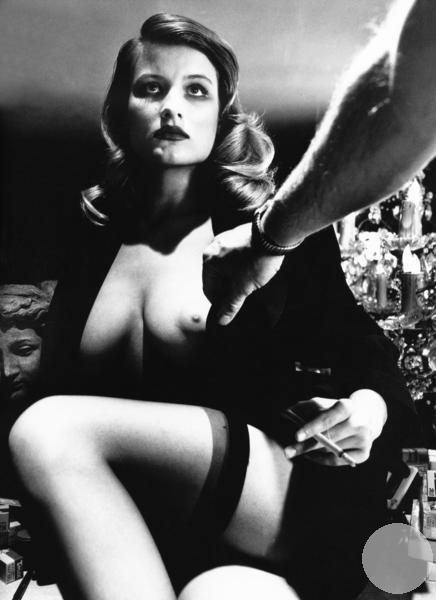 Американский Playboy Беверли-Хиллз