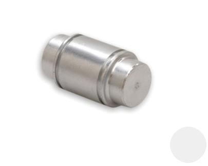 21205193 Палец тормозной колодки