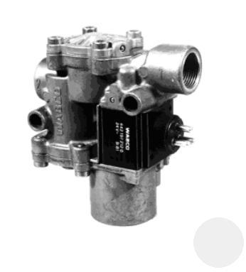 4721950180 Электромагнитный клапан ABS