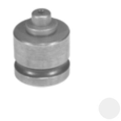 048557203 Клапан нагнетательный
