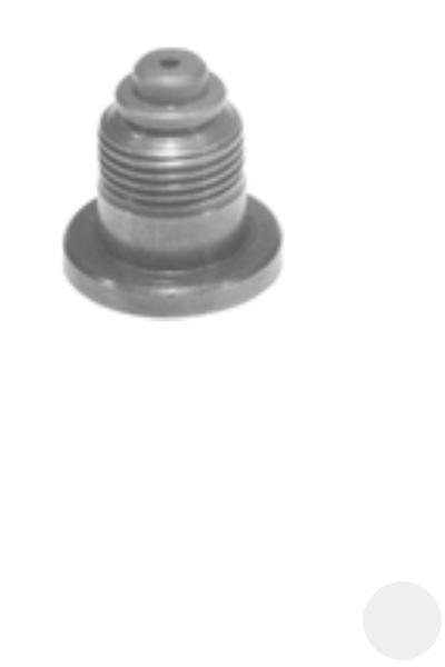 048577009 Клапан нагнетательный