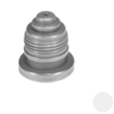 048577017 Клапан нагнетательный