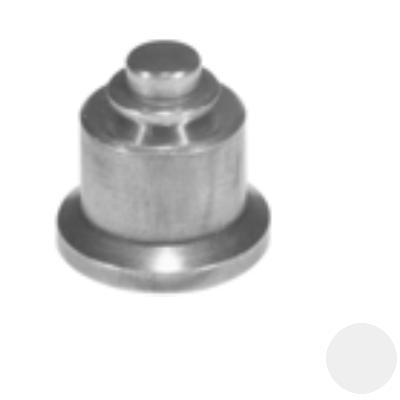 048577047 Клапан нагнетательный