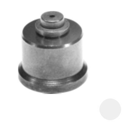 058607051 Клапан нагнетательный