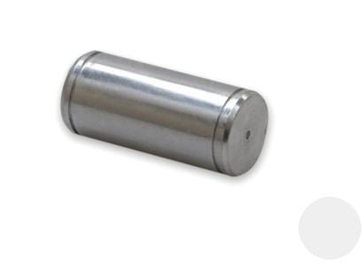 21020039 Палец тормозной колодки
