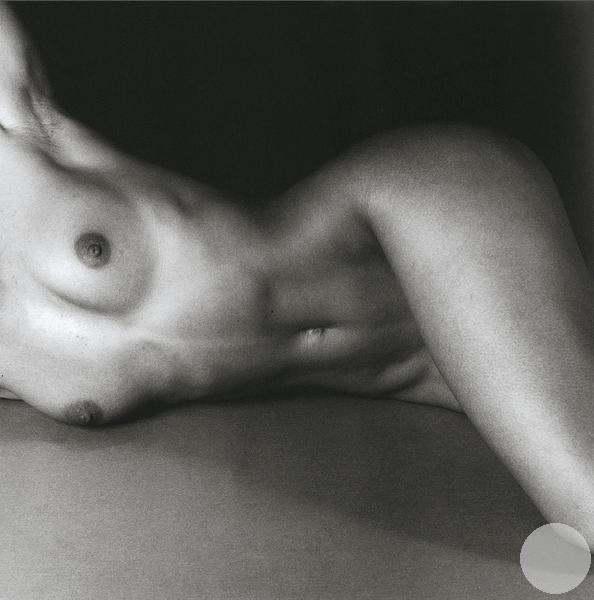 Лидия Ченг волна