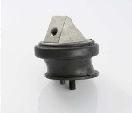 81415060096 Подушка двигателя MAN