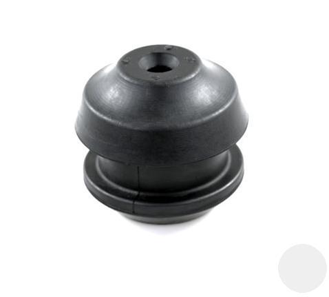 81960200382 Подушка двигателя MAN