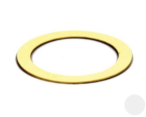 0331097320 Пластиковое кольцо ступицы BPW