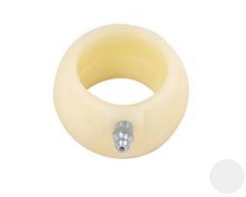 3230100203 Втулка тормозного вала сферическая SAF