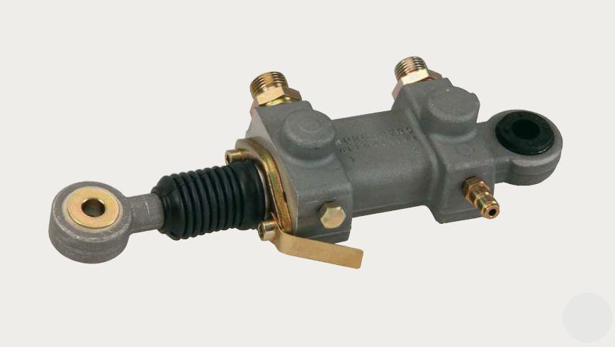 625942AM Цилиндр управления включения передач КПП DAF
