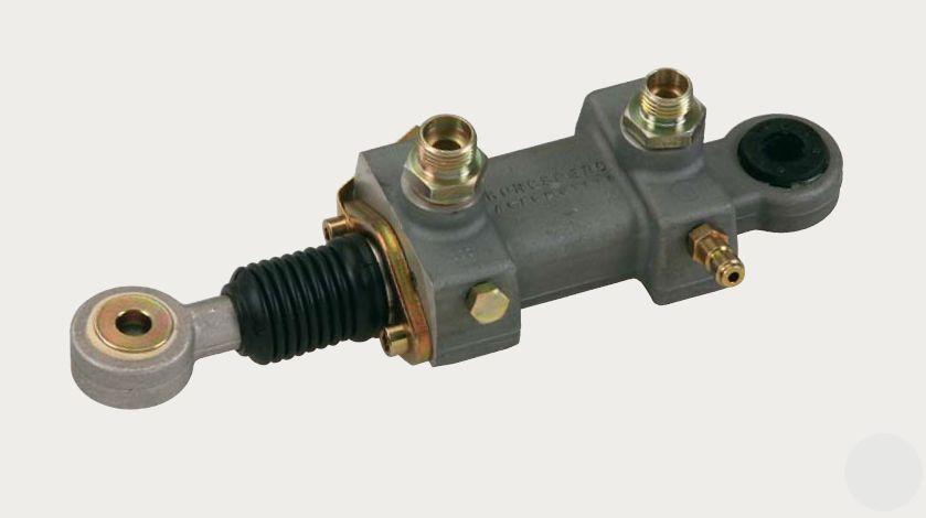 625944AM Цилиндр управления включения передач КПП DAF