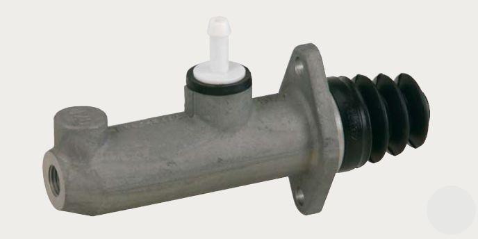 626760AM Главный цилиндр сцепления DAF