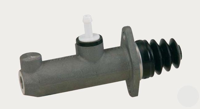 626761AM Главный цилиндр сцепления DAF