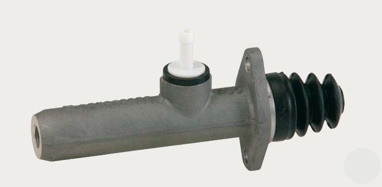 626762AM Главный цилиндр сцепления DAF