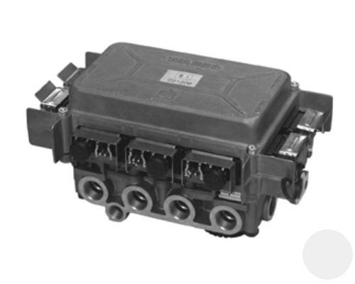 4801020140 Модулятор прицепа EBS-DRSS