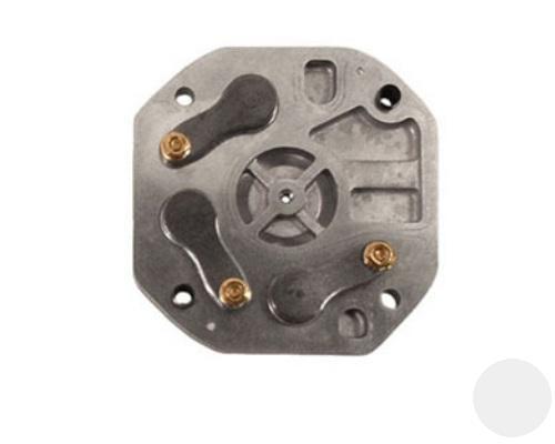 4421301020 Клапанная плита компрессора Mercedes