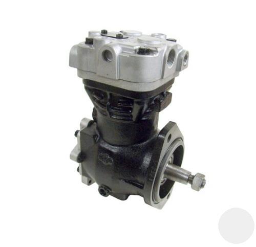 LK3834 Компрессор Knorr